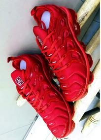 Lindos Nike