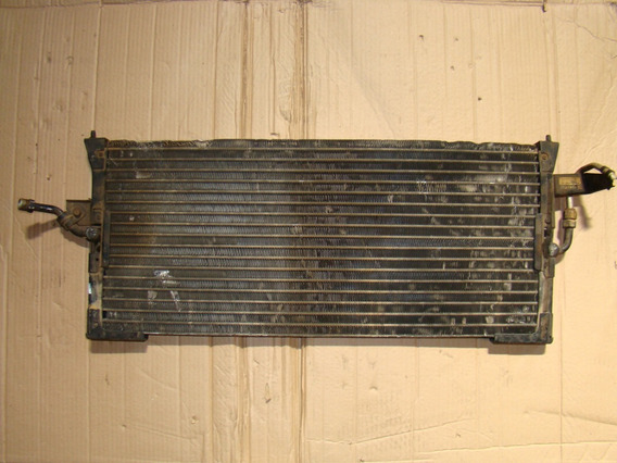 Condensador Versalhes