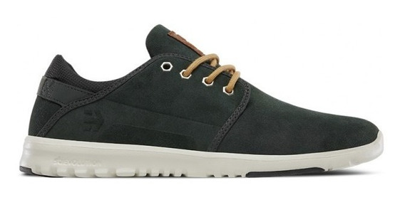 Zapatillas Etnies Scout Forest