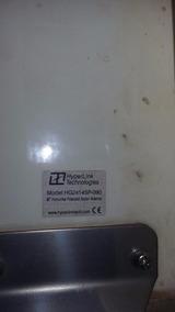 Antena Setorial 2.4 90 Graus Hyperlink Hg2414sp-090