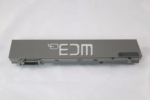 Imagen 1 de 2 de Bateria Nueva Dell Latitude E6400 E6500 Precision M2400