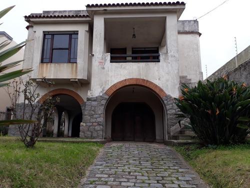 Casa3 Dormitorios 2 Baños Y/o Apto Con Garage