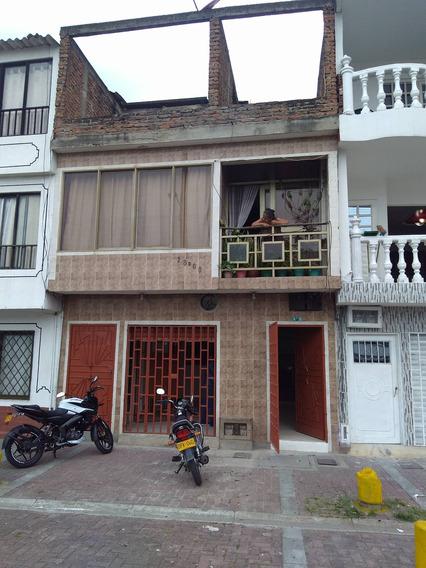 Local En Alquiler B/ Villa Nueva