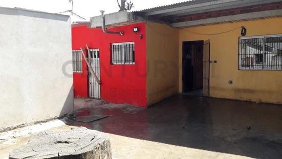 Hermosa Casa Con Posibilidades De Seguir Ampliando 9312
