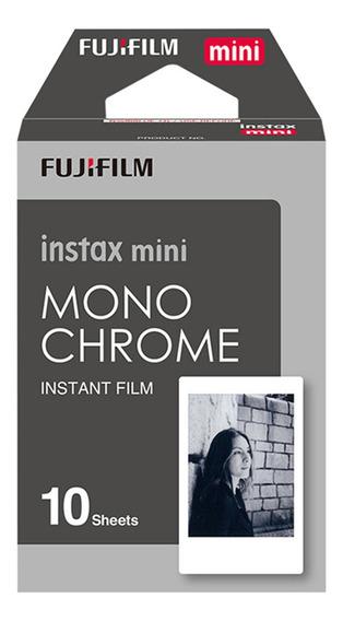 Cartoon Instant Paper Filme Para Fuji Instax Mini 8 9 70 7s