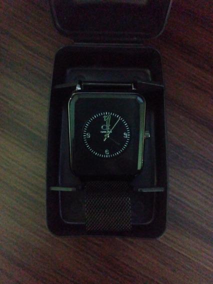 Relógio Calvin Klein Analógico