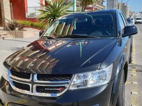 Dodge Journey 2.4 Se 170cv Atx 2013