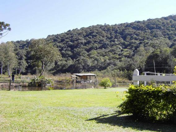 Chácara Sul De Minas - Santa Rita De Caldas