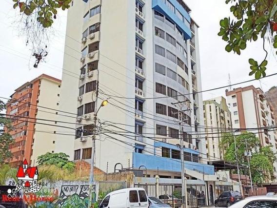 Apartamentos Elegante En Calicanto Maracay Ljsa