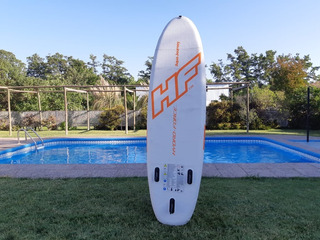 Stan Up Paddle Aqua Journey