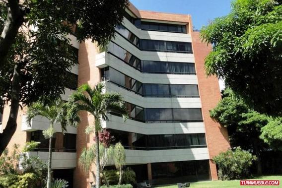 Apartamentos En Venta Mls #16-5588 Jc