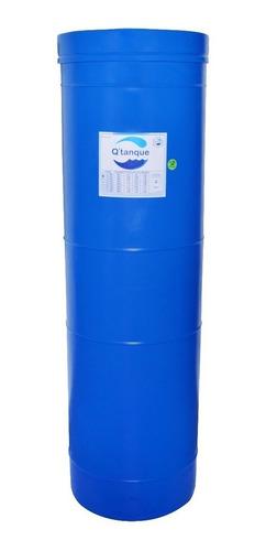 Tanque De Agua Cilíndrico 520 Litros