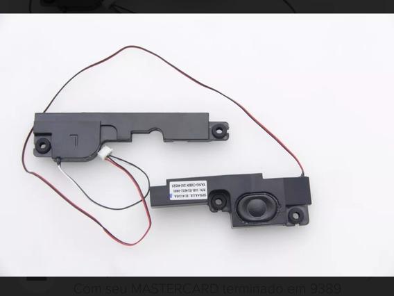 Par De Alto Falante Notebook Semp Speaker 50r-h1432 Ni1403