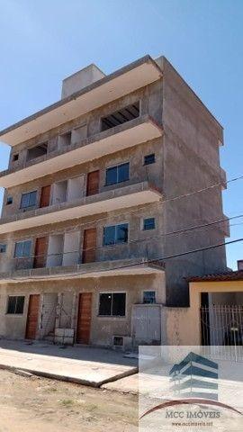 Prédio Residencial A Venda Nova Parnamirim