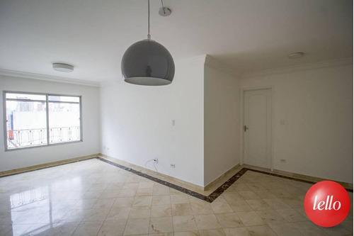 Apartamento - Ref: 226458