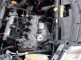 Renault Scala Para Reparar