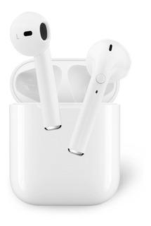 Audífonos Bluetooth Tipo AirPods Mobi Free