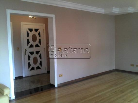 Apartamento - Jardim Guarulhos - Ref: 17492 - L-17492