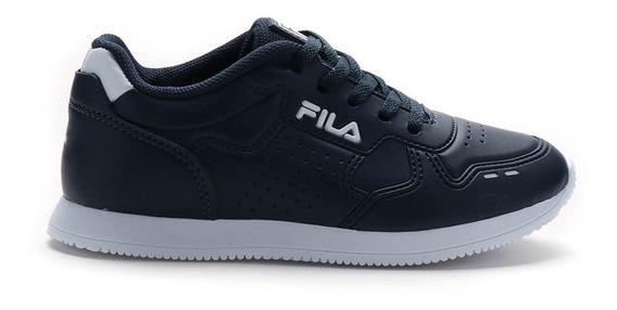 Zapatillas Fila Classic 92 Bebe 61u300x400