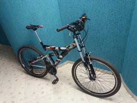 Track&bikes