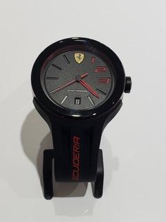 Ferrari 0830223