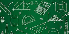 Profesor Clases Exámen Matemática,ciencias Todas Ingenierías