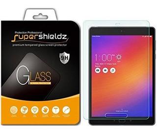 Paquete De 2 Supershieldz Para Asus Zenpad Z10 Protector De