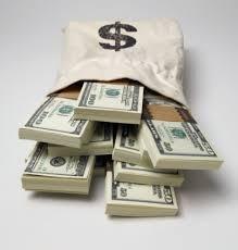 Dinero De Préstamos Listos Rápido