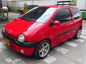 Renault Twingo Dinamic Aa Mt 1200