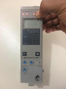 Relé Micrologic 2.0 Schneider