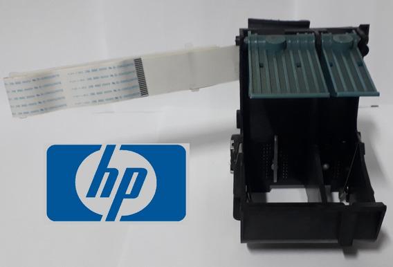 Carro Impressão Completo Hp Deskjet 820 Cse (leia Anuncio)