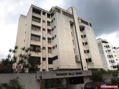 Apartamento En Venta Eliana Gomes 04248637332 Mls #18-5443 M
