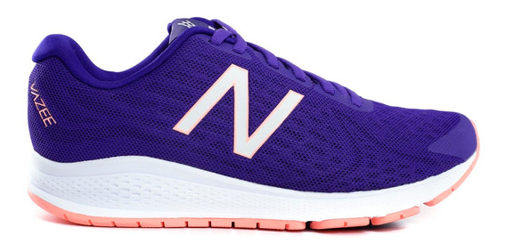 Zapatillas New Balance Rush-wrushvl2- Open Sports