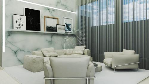 Imagem 1 de 15 de Casa Em Condominio - Jardim Salto Grande - Ref: 3801 - V-3801