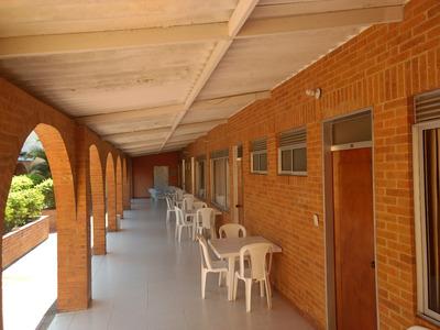 Venta Hotel : Oportunidad De Inversion-anapoima