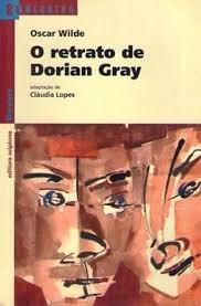 O Retrato De Dorian Gray (série Reencont Oscar Wilde