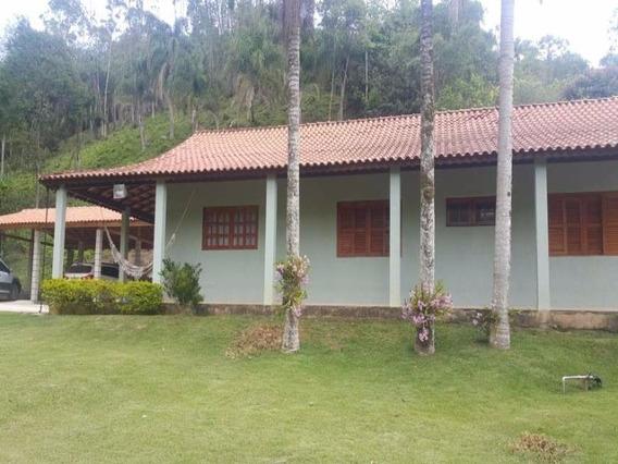 Chacara - Ch07665 - 4423941