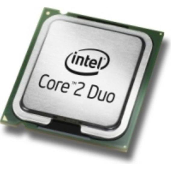 Processador Intel Core 2 Duo E7500 2.93ghz