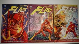 Hq Flash