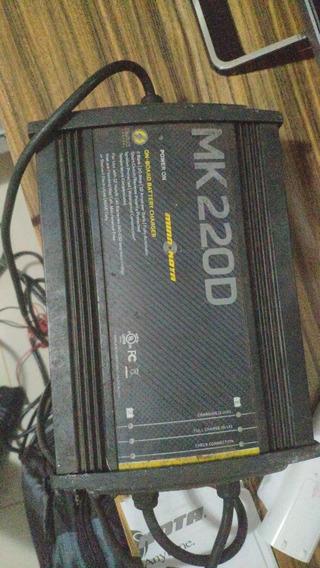 Mk 220