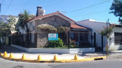 Casa - Virreyes