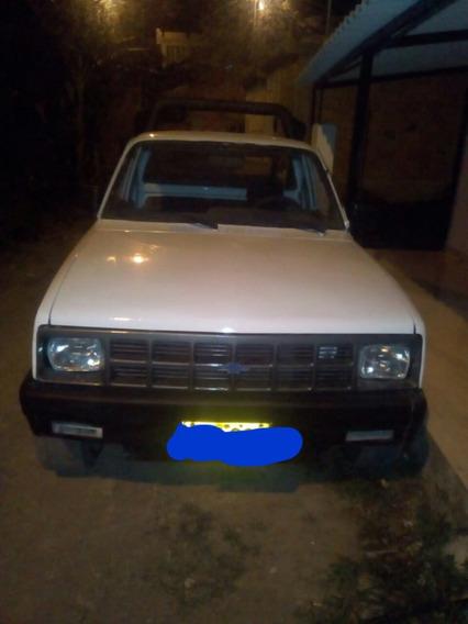 Chevrolet Luv Vendo Camioneta