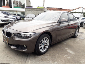 Bmw Serie 3 320i 2013, At, 2.0