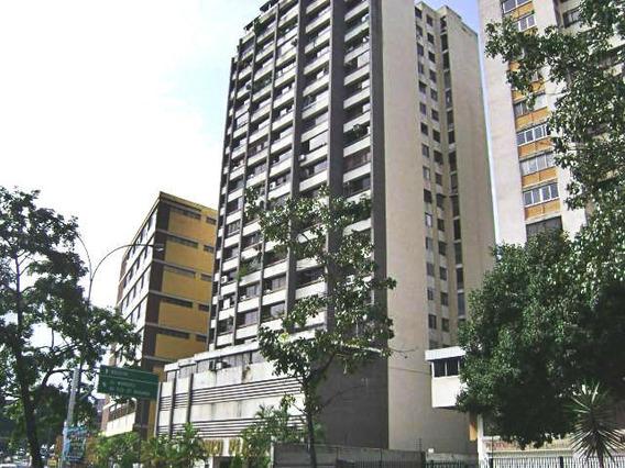 Apartamento,en Venta,jorge Rico(0414.4866615)mls #20-22777
