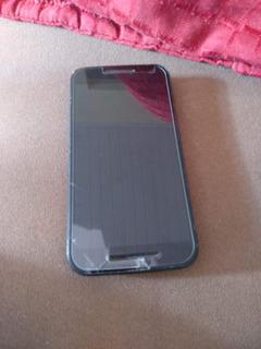 Motorola Moto G3 Para Retirar Peças