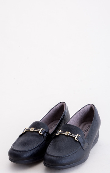 Zapato Piccadilly