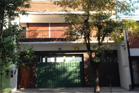 Venta Casa Con Galpón O Taller En Piñeyro