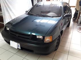 Toyota Tercel Toyota Tercel 1993