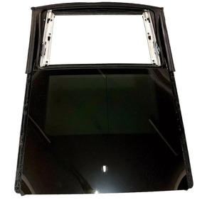 Teto Vidro Armação I30 2013/2017 Orig Hyundai 81620a5000 +