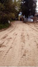 Movimiento De Suelos Zona Norte Tosca Bobcat